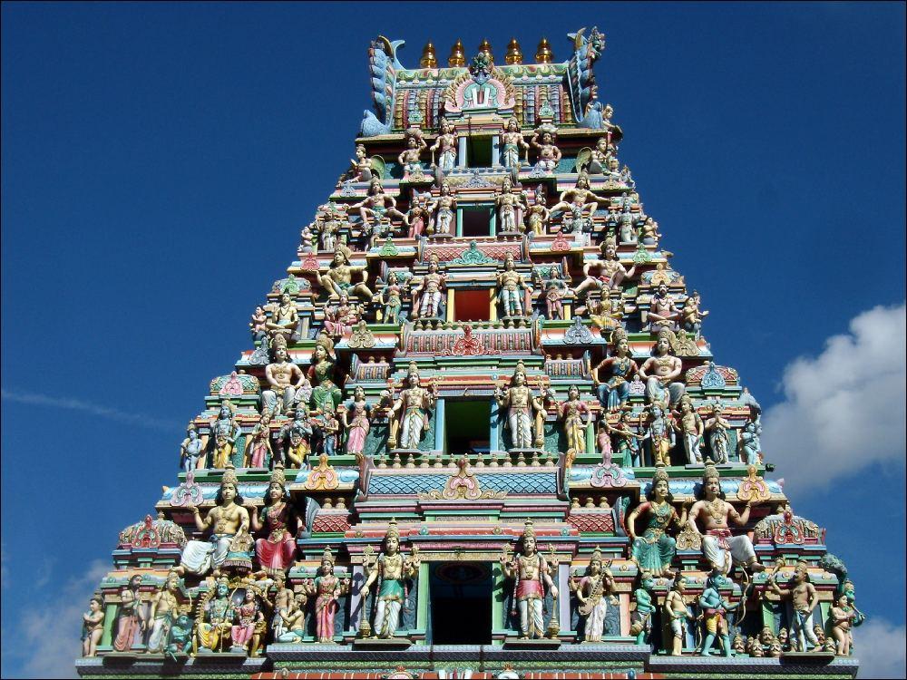 Srinivasa Penuma